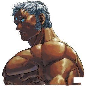 ? #3d character #3d char