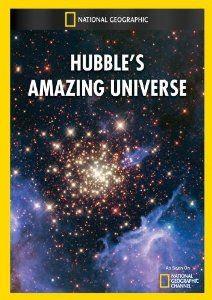 Universe!