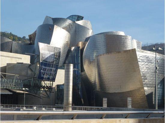 Spain Travel Guide - VirtualTourist