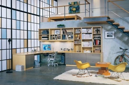 Office #office