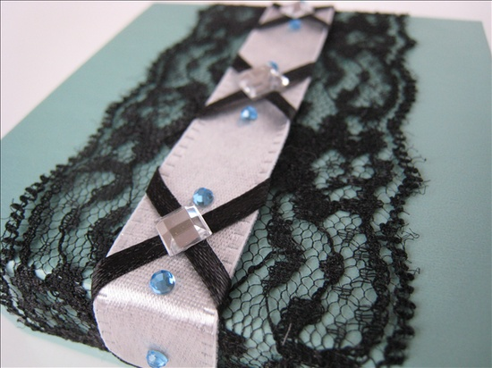 Scotch Most Gift Wrapper Jolie Colis by ConfettiStyle