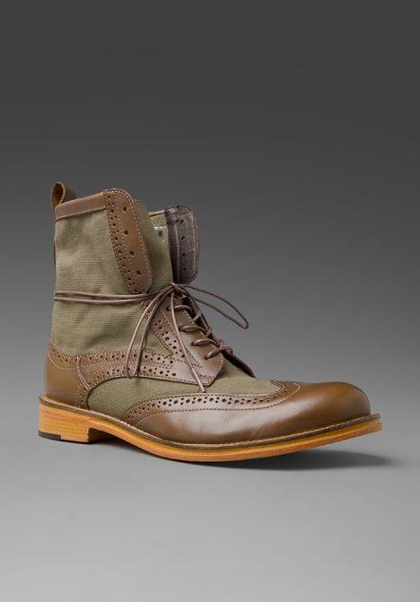cute boots! findgoodstoday.co...