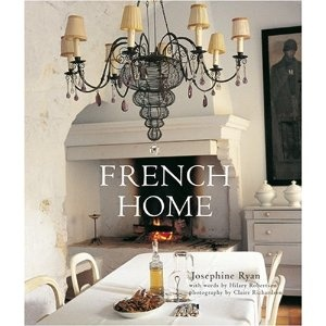 french home_josephine ryan