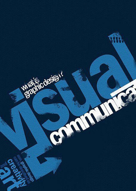 Graphic design =