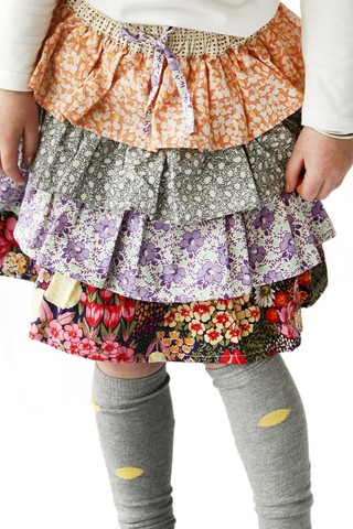 Babys outfit. Kids fashion findanswerhere.co...