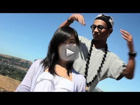 Lemme Smang It Music Video - Runaway Productions - First