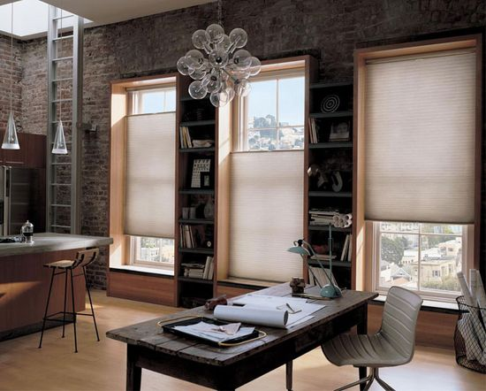 Essential Home Office Design Tips comfortable office decor ideas