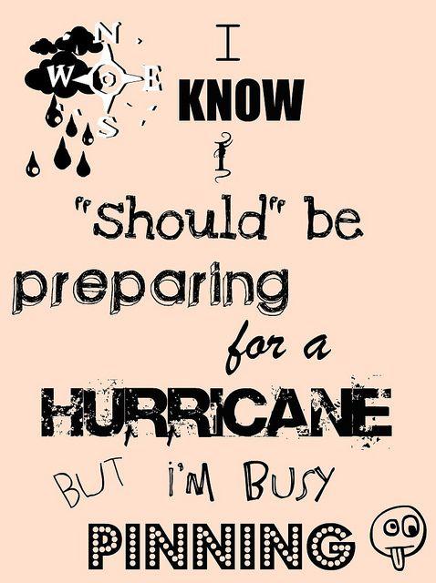 really!!!  funny!