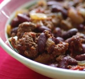 Food.com's Best Slow Cooker Recipes