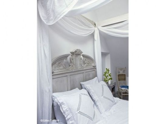 #shabby chic bedroom - myshabbychicdecor - ideasforho.me/... -  #home decor #design #home decor ideas #living room #bedroom #kitchen #bathroom #interior ideas