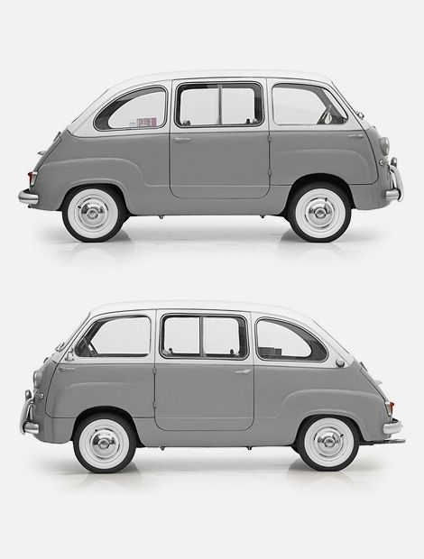 #customized cars #luxury sports cars #ferrari vs lamborghini #sport cars