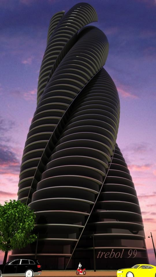 #architecture #property