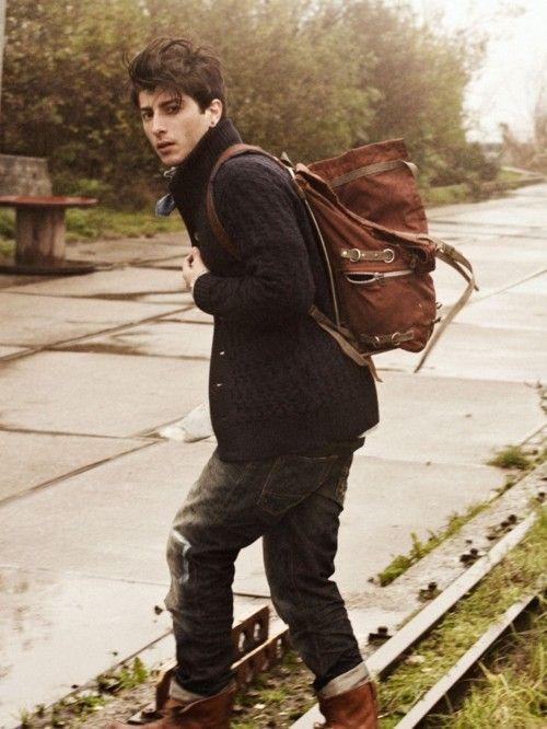 Men's season clothes - dailyshoppingcart...