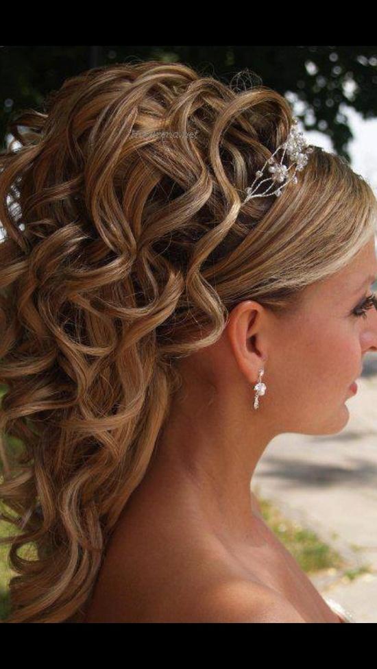 Amazing Hairstyles #30