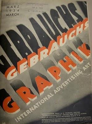 Typography #shadows
