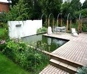 modern gardens designs - Bing Images