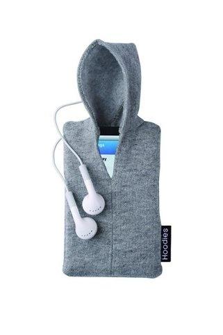 cozy iPod
