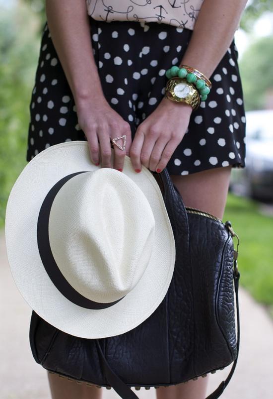 #summer #accessories #travel
