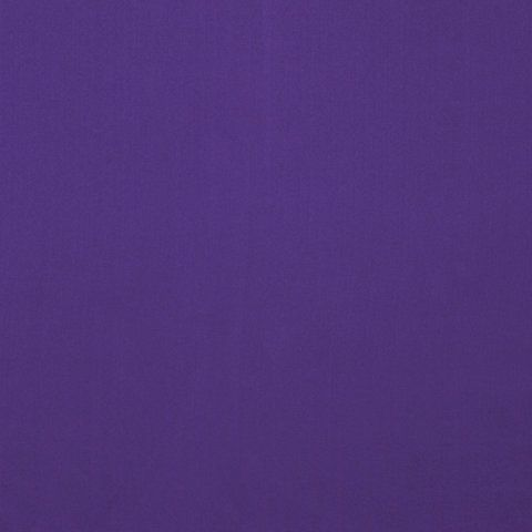 Ralph Lauren Fabric Clarendon Satin-Purple $192.99 price per yard #Interiors #Decor #Solids