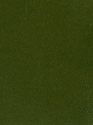 Fabrict Fabrics Lacquered Metal-Emerald $48.50 per yard #interiors #decor #royalfabric