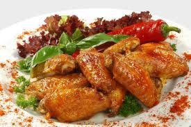 enjoy this simple yet yummy food