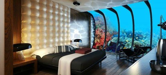 2014 HOTEL INTERIOR DESIGN TRENDS