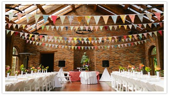 http://www.lovesewing.com/magazine/wp-content/uploads/2013/01/homemade_bunting_weddings.jpg