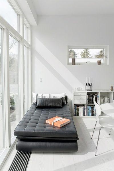 interior idea