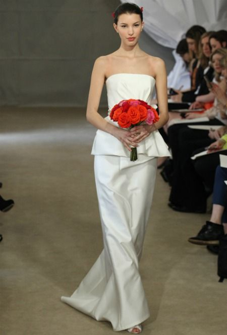 http://www.beweddingplanner.com/wp-content/uploads/2012/08/Carolina-Herrera-peplum-wedding-dress.jpg