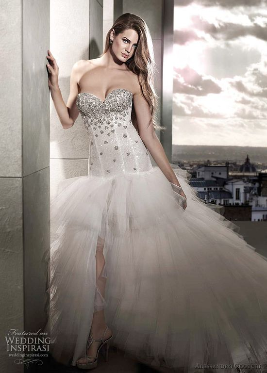alessandro-couture-bridal-2012