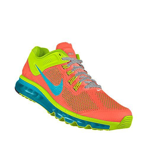 My shoe design. ?
