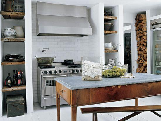 Elle+Decor+Italian+kitchen-islands-designs-05