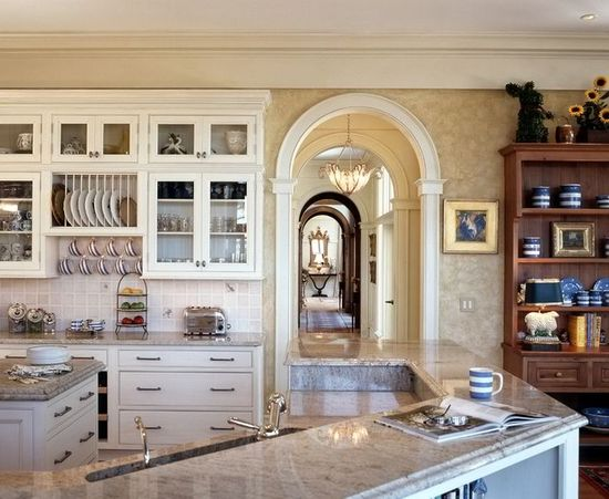 kitchen designs ideas  #KBHome
