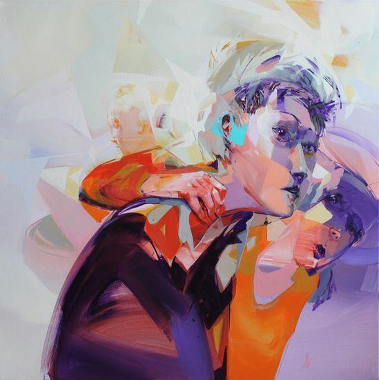 Robert Proch