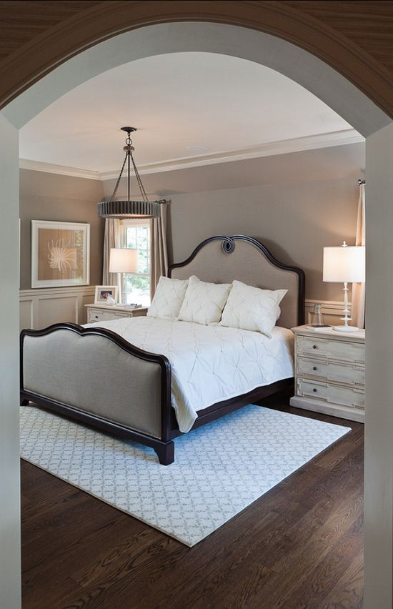 #BedroomDesign Bedroom Design #Interiors
