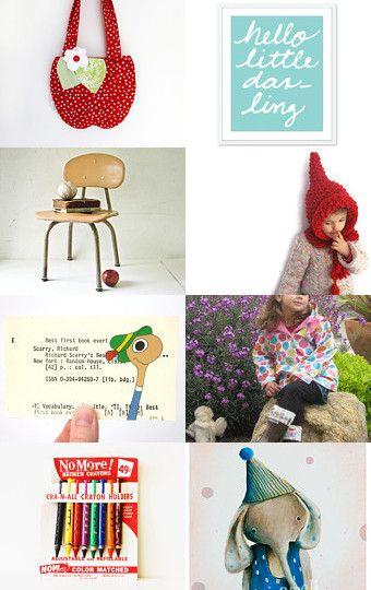 #children #toddler #kid #handmade #gift #decoration #etsy #handmade #gifts