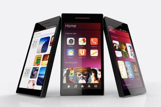 Will the Ubuntu Edge be the future of mobile devices? #Ubuntu #ubuntuedge #goldengekko #mobiledevices