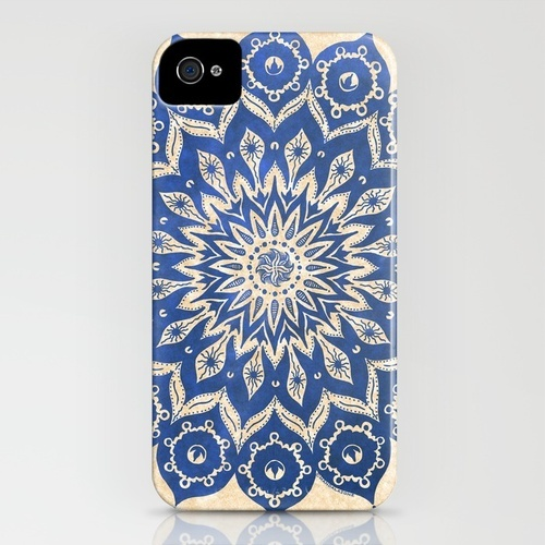 Gorgeous iPhone Cases