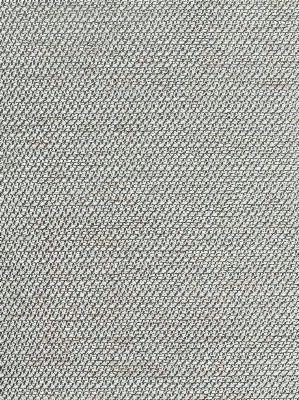 Andrew Martin Fabrics Smog-Taupe $112.50 per yard #interiors #decor #greyfabrics #monochromaticdecor
