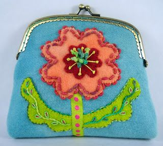 Kerry Stitch Designs: Hand Made Gifts