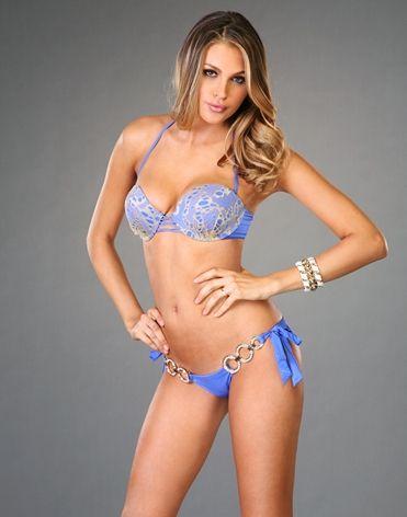 Beach Bunny Swimwear TAKE ME THERE - Black Friday Sale #blackfriday #sale #beachbunny #swimwear #bikini #model #sexy #shop