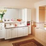 Best Ideas For Bathroom Decoration