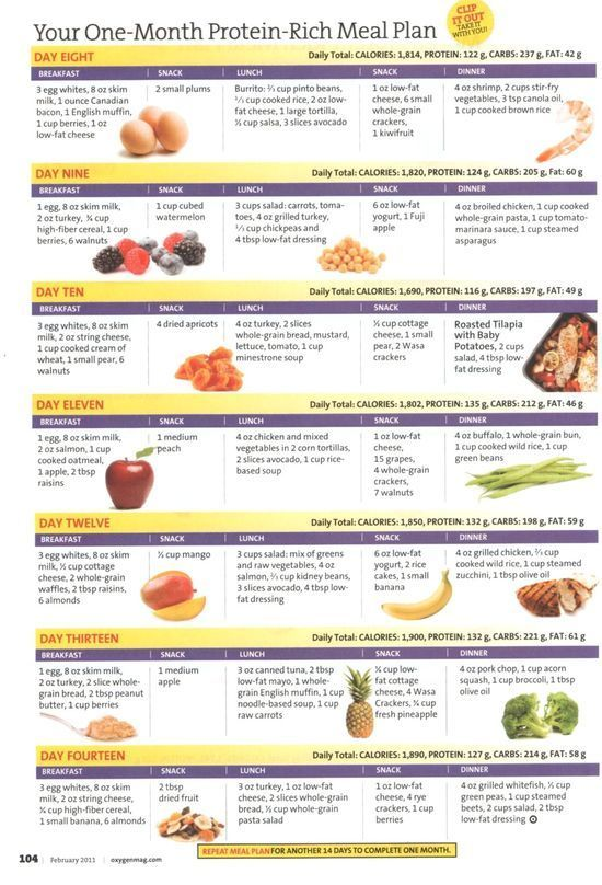Meal #better health naturally #health tips #health food #healthy #health care #better health naturally