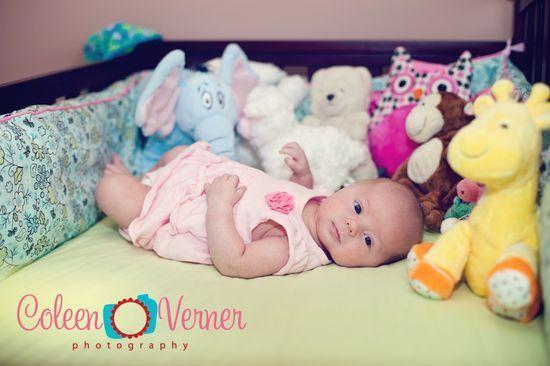 family love newborn