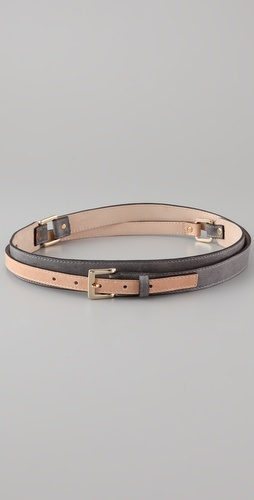 // belt
