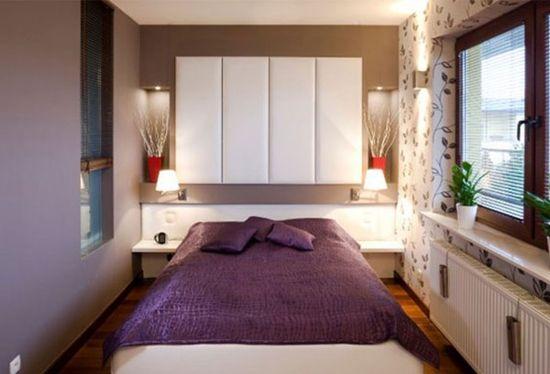 2014 decorating bedroom design