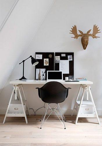 this is the chair i need for the desk i already #Desk Layout