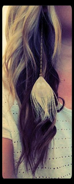 hair wraps, hair braids, hippie hair wraps. hair beads, hair feathers, summer, hair extinctions, DIY, hair accessories , hair wraps with string, bright, colourfull, Island Hair Braids NZ, www.facebook.com/...