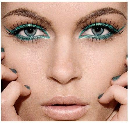 #eyeliner