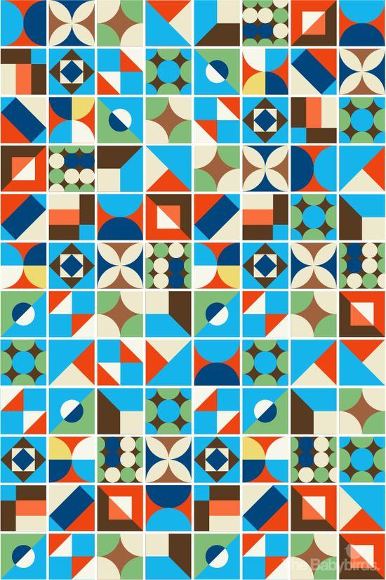 geowall. iPhone wallpaper